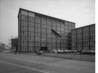 Bundesarchiv_B_145_Bild-F050404-0003,_Frankfurt_am_Main,_Bundesrechnungshof