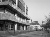 Bundesarchiv_B_145_Bild-F052198-0005,_Karlsruhe,_Bundesverfassungsgericht