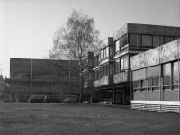 Bundesarchiv_B_145_Bild-F052198-0012,_Karlsruhe,_Bundesverfassungsgericht