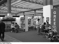 Bundesarchiv_B_145_Bild-F061585-0010,_Frankfurt-Main,_Buchmesse