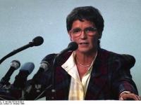 Bundesarchiv_B_145_Bild-F073616-0027,_Mainz,_CDU-Bundesparteitag,_Süssmuth