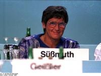 Bundesarchiv_B_145_Bild-F073620-0036,_Mainz,_CDU-Bundesparteitag,_Süssmuth