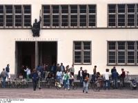Bundesarchiv_B_145_Bild-F079107-0028,_Heidelberg,_Universität