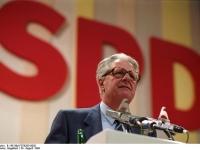 Bundesarchiv_B_145_Bild-F079283-0020,_Münster,_SPD-Parteitag,_Vogel