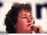 Bundesarchiv_B_145_Bild-F079284-0023,_Münster,_SPD-Parteitag,_Deubler-Gmelin