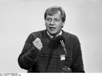 Bundesarchiv_B_145_Bild-F082405-0037,_CDU-Parteitag,_Eberhard_Diepgen