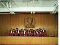 Bundesarchiv_B_145_Bild-F083314-0005,_Karlsruhe,_Bundesverfassungsgericht
