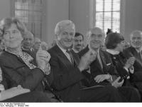 Bundesarchiv_B_145_Bild-F085868-0023,_Frankfurt,_Friedenspreis_des_Deutschen_Buchhandels