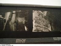 Bundesarchiv_B_145_Bild-F086696-0023_Berlin_bemalte_Reste_der_Berliner_Mauer