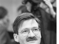 Hermann Otto Solms (1991)