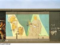 Bundesarchiv_B_145_Bild-F088801-0010_Berlin_East_Side_Gallery