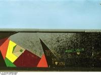 Bundesarchiv_B_145_Bild-F088802-0004_Berlin_East_Side_Gallery