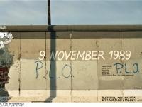 Bundesarchiv_B_145_Bild-F088806-0022_Berlin_East_Side_Gallery