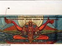 Bundesarchiv_B_145_Bild-F088807-0007_Berlin_East_Side_Gallery