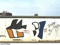 Bundesarchiv_B_145_Bild-F088807-0013_Berlin_East_Side_Gallery