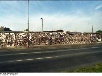 Bundesarchiv_B_145_Bild-F088807-0016_Berlin_East_Side_Gallery