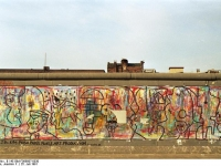 Bundesarchiv_B_145_Bild-F088807-0030_Berlin_East_Side_Gallery