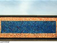 Bundesarchiv_B_145_Bild-F088808-0007_Berlin_East_Side_Gallery