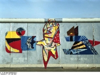 Bundesarchiv_B_145_Bild-F088808-0011_Berlin_East_Side_Gallery