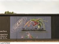Bundesarchiv_B_145_Bild-F088808-0032_Berlin_East_Side_Gallery