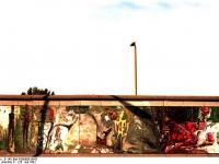 Bundesarchiv_B_145_Bild-F088808-0043_Berlin_East_Side_Gallery