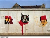 Bundesarchiv_B_145_Bild-F088809-0011_Berlin_East_Side_Gallery
