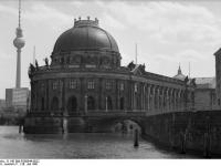Bundesarchiv_B_145_Bild-F088844-0022,_Berlin,_Bodemuseum