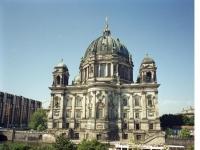 Bundesarchiv_B_145_Bild-F088850-0012,_Berlin,_Berliner_Dom