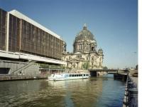 Bundesarchiv_B_145_Bild-F088850-0014,_Berlin,_Palast_der_Republik,_Berliner_Dom