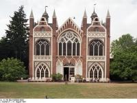 Bundesarchiv_B_145_Bild-F088903-0003,_Wörlitz,_Gotisches_Haus
