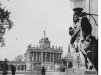 Bundesarchiv_B_145_Bild-P022489,_Potsdam,_Neues_Palais_im_Park_Sanssouci
