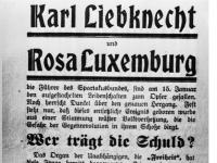 Bundesarchiv_B_145_Bild-P046276,_Berlin,_Flugblatt_der_USPD