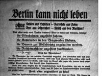 Bundesarchiv_B_145_Bild-P050132,_Berlin,_Flugblatt_SPD,_Beitrittswerbung