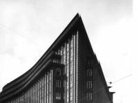 Bundesarchiv_B_145_Bild-P063980,_Hamburg,_Chilehaus