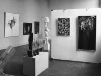 Bundesarchiv_B_145_Bild-P087067,_Berlin,_Ausstellung_des_Deutschen_Künstlerbundes