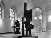 Bundesarchiv_B_145_Bild-P087069,_Berlin,_Ausstellung_des_Deutschen_Künstlerbundes