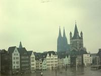 Bundesarchiv_B_422_Bild-0073,_Köln,_Rheinufer,_Hochwasser