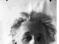 Bundesarchiv_Bild_102-00487A,_Albert_Einstein