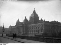 Bundesarchiv_Bild_102-00673,_Leipzig,_Reichsgericht