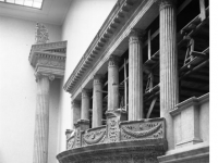 Bundesarchiv_Bild_102-00982,_Berlin,_Pergamon_Museum