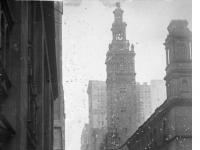 Bundesarchiv Bild 102-10359 New York Empfang des Ozeanfliegers von Gronau