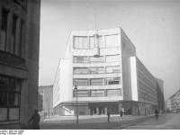 Bundesarchiv Bild 102-10620, Berlin, Gebaeude des Metallarbeiter-Verbandes