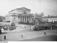 Bundesarchiv_Bild_102-13138,_Moskau,_Bolschoi-Theater