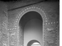 Bundesarchiv_Bild_102-13149,_Berlin,_Pergamon_Museum,_Babylontor