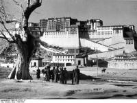 Bundesarchiv_Bild_135-S-12-27-13,_Tibetexpedition,_Blick_auf_Potala