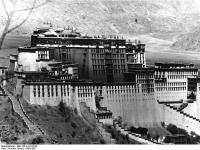 Bundesarchiv_Bild_135-S-16-23-20,_Tibetexpedition,_Potala