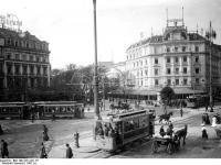 Bundesarchiv_Bild_146-1971-071-57,_Berlin,_Potsdamer_Platz