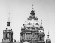 Bundesarchiv_Bild_146-1998-013-29A,_Berliner_Dom