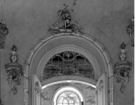Bundesarchiv_Bild_170-602,_Potsdam,_Sanssouc,_Chinesisches_Teehaus