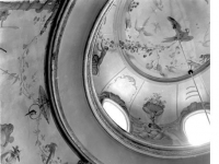 Bundesarchiv_Bild_170-603,_Potsdam,_Sanssouci,_Kuppel_des_Chinesischen_Teehauses